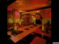 Custom Dance Floor Rentals