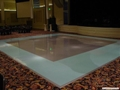 Dance Floor Rental Los Angeles