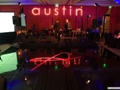 Dance Floor Rentals in Los Angeles
