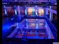 Mirror Dance Floor Rentals