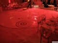 Oval Dance Floor Rentals