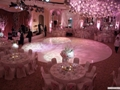 Seamless Dance Floor Rentals