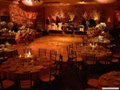 White Dance Floor Rentals